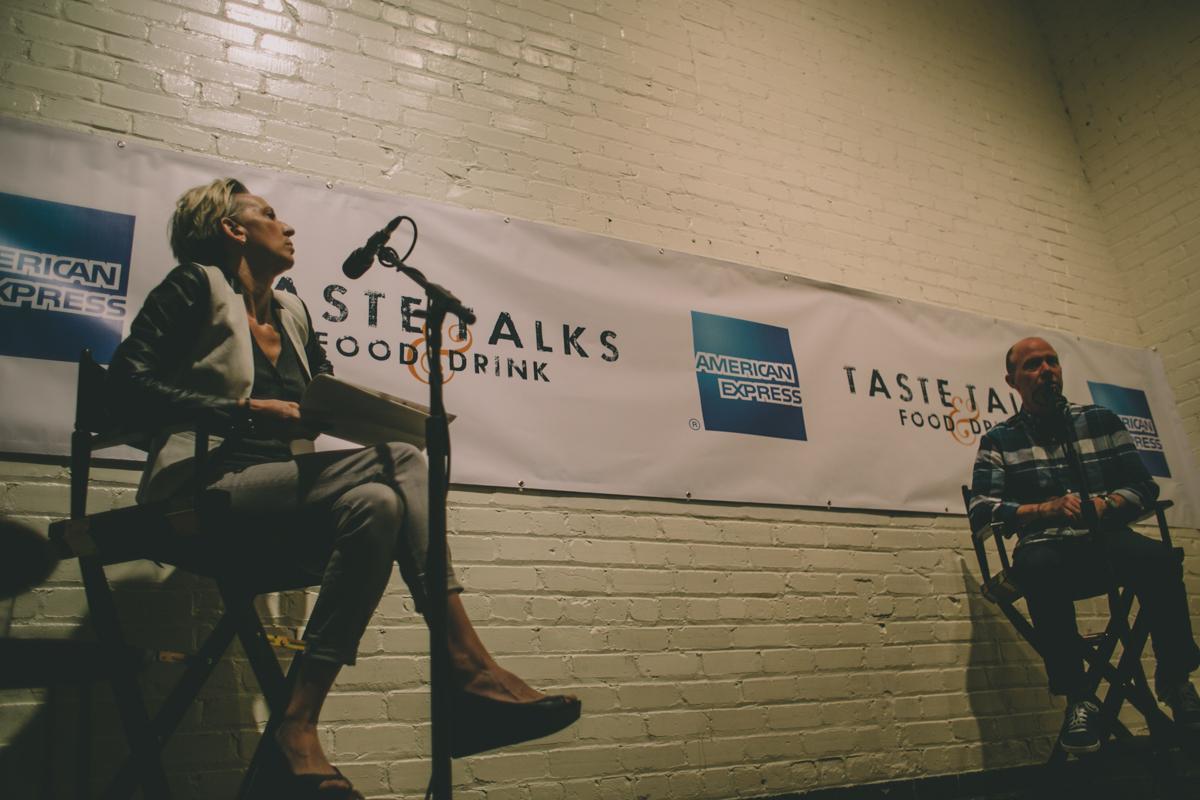 Taste Talks - Saturday - web-22.jpg