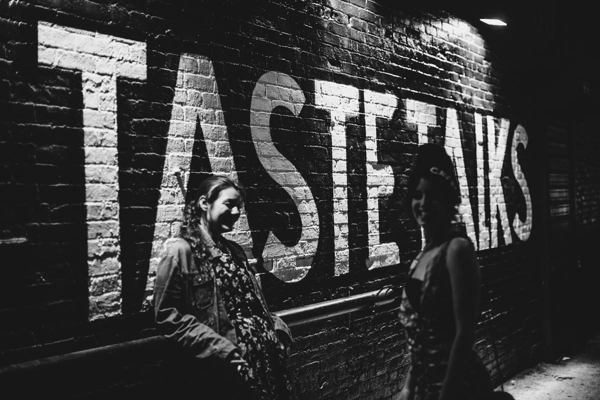 Taste Talks - Villian - web-76.jpg