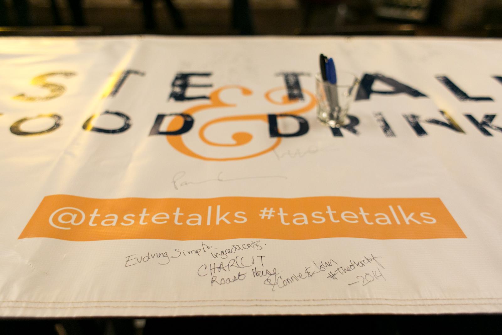 TasteTalks_AfterParty_Web-1344.jpg