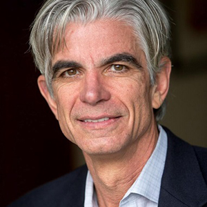 Michael Moss  Author of  Salt Sugar Fat