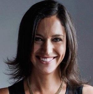 Sara Gasbarra  Verdura
