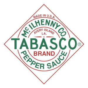 PepperSauceDiamondLogo.jpg