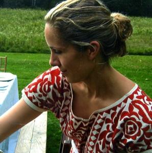 Christine Muhlke   Bon Appétit