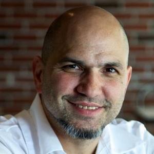 MICHAEL PSILAKIS  Kefi, MP Taverna, FISHTAG