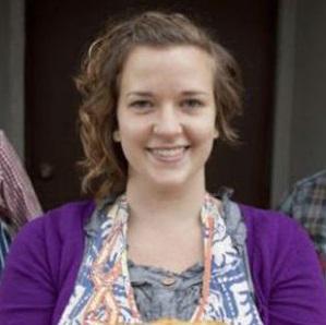 Megan Miller  Baker Miller
