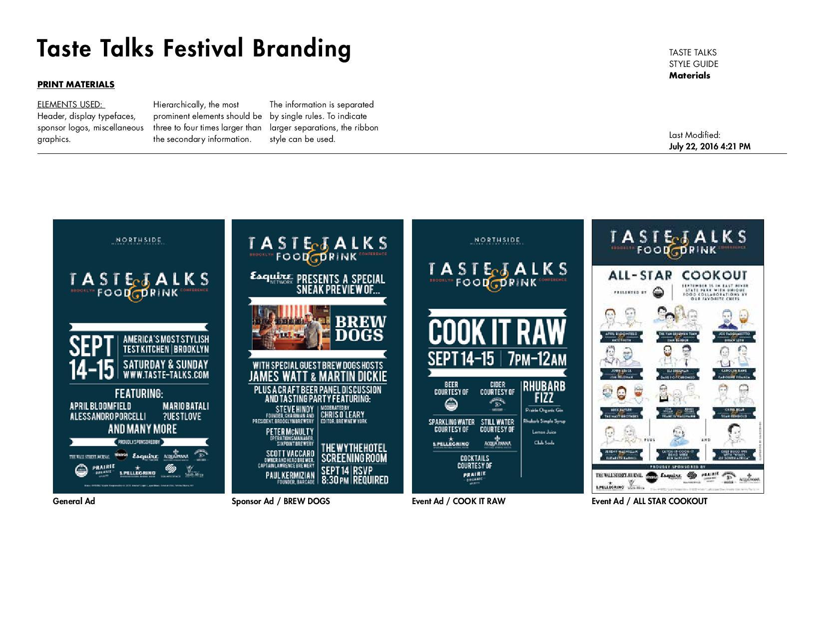 TT16_StyleGuide_final-page-003.jpg