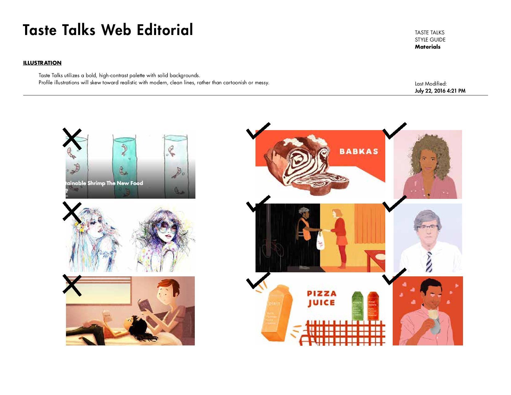 TT16_StyleGuide_final-page-006.jpg