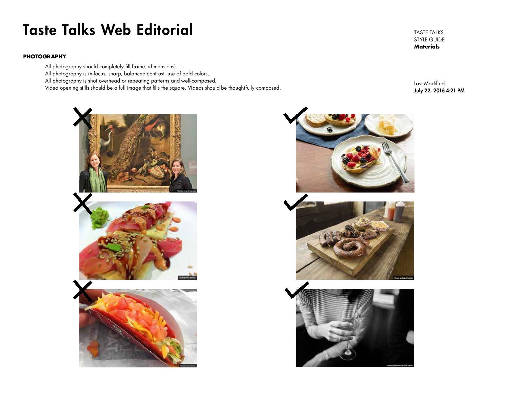 TT16_StyleGuide_final-page-007.jpg
