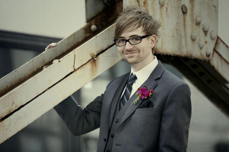 esley groom.jpg