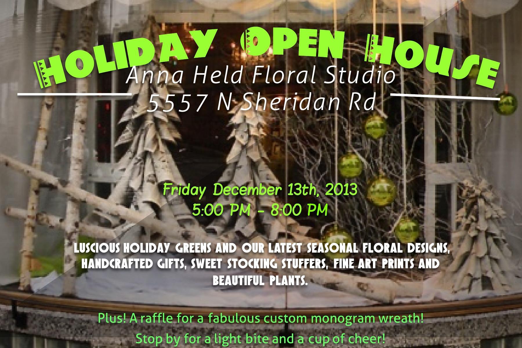 holiday open house - Invitation.jpeg