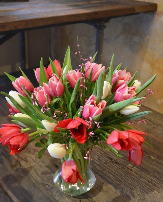 sweet tulips.jpg