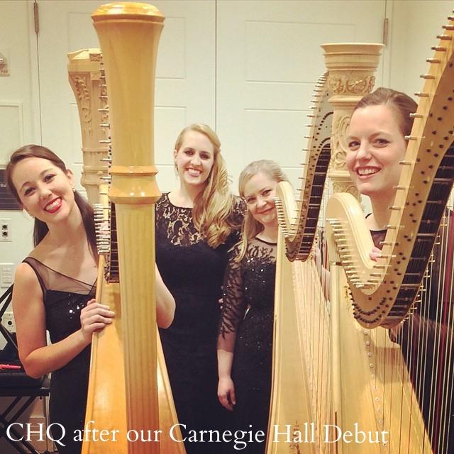 CHQ after Carnegie Hall.jpg