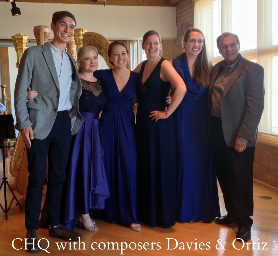 CHQ and Composers.jpg
