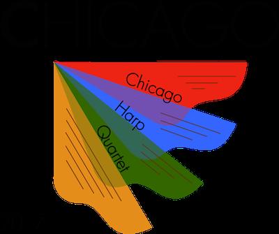 CHQ Cuba Logo.png