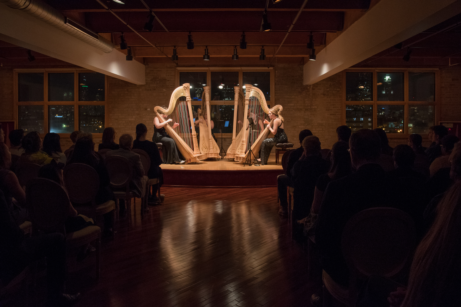 Chicago Harp Quartet-33.jpg
