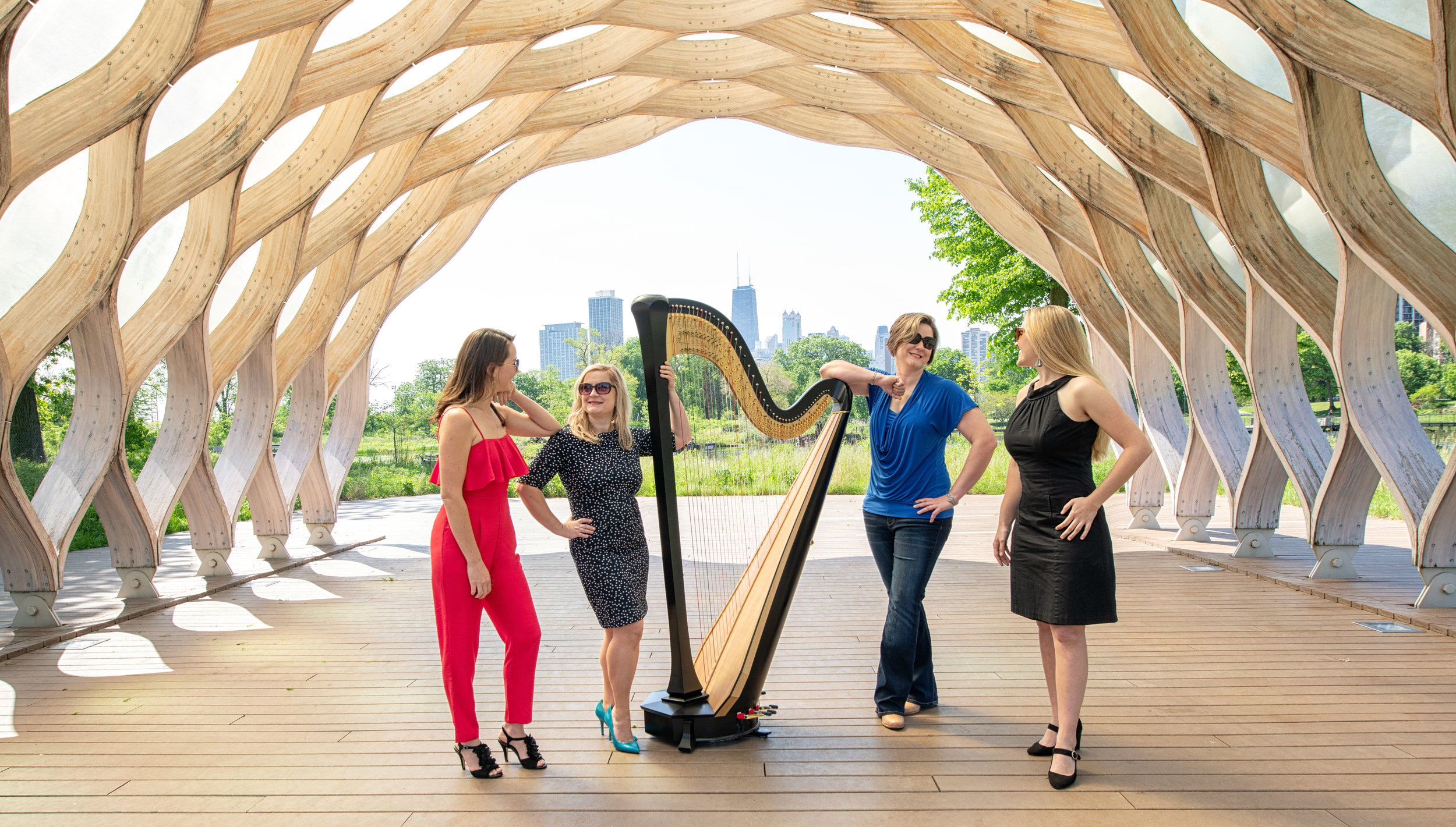 2019.06.02_Chicago_Harp_Quartet_FINALS_FULL-RES-5.jpg