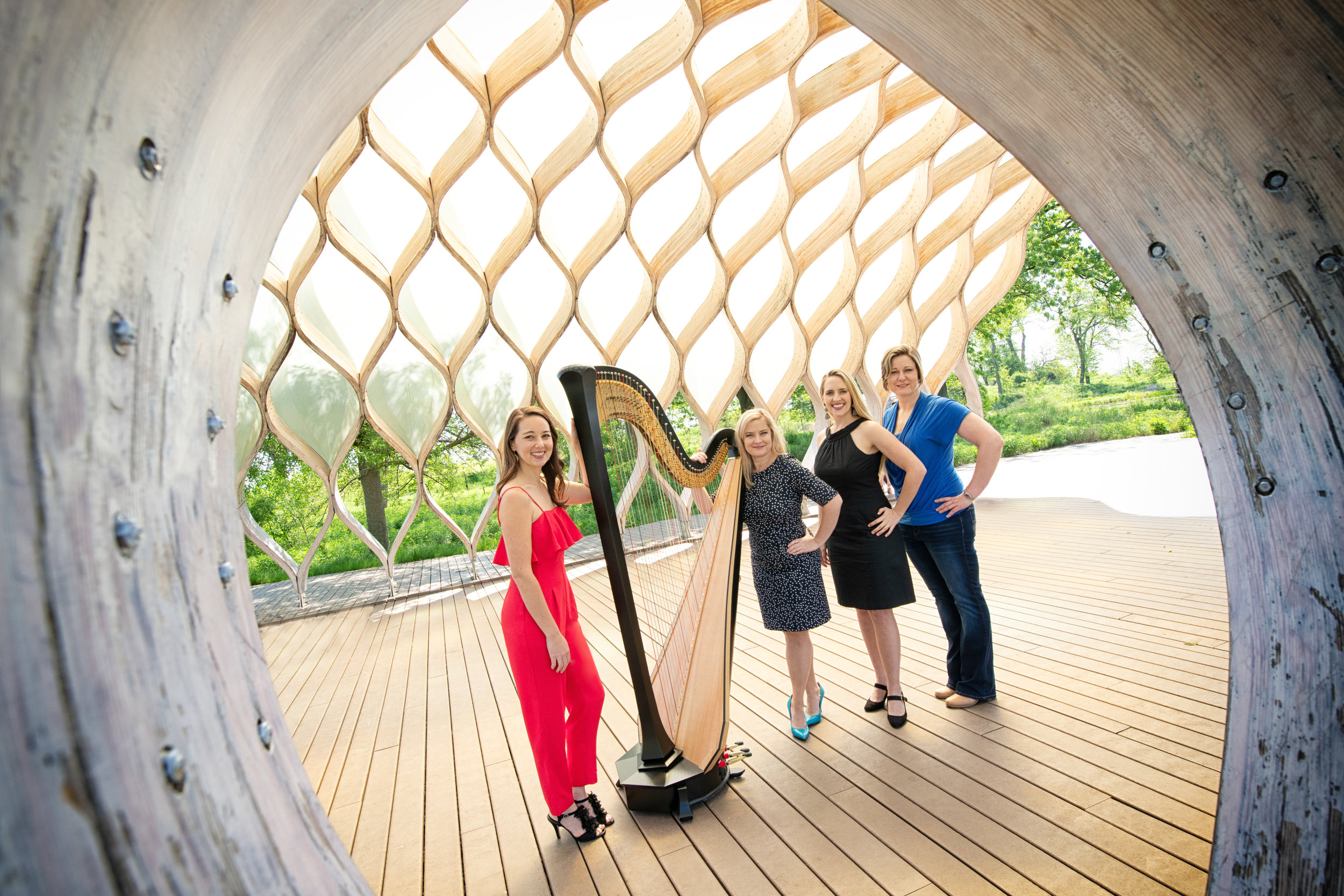 2019.06.02_Chicago_Harp_Quartet_FINALS_FULL-RES-6.jpg
