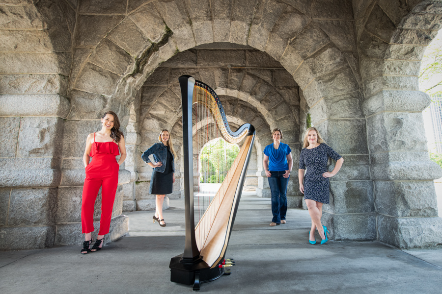 2019.06.02_Chicago_Harp_Quartet_FINALS_Social_Media-1.jpg