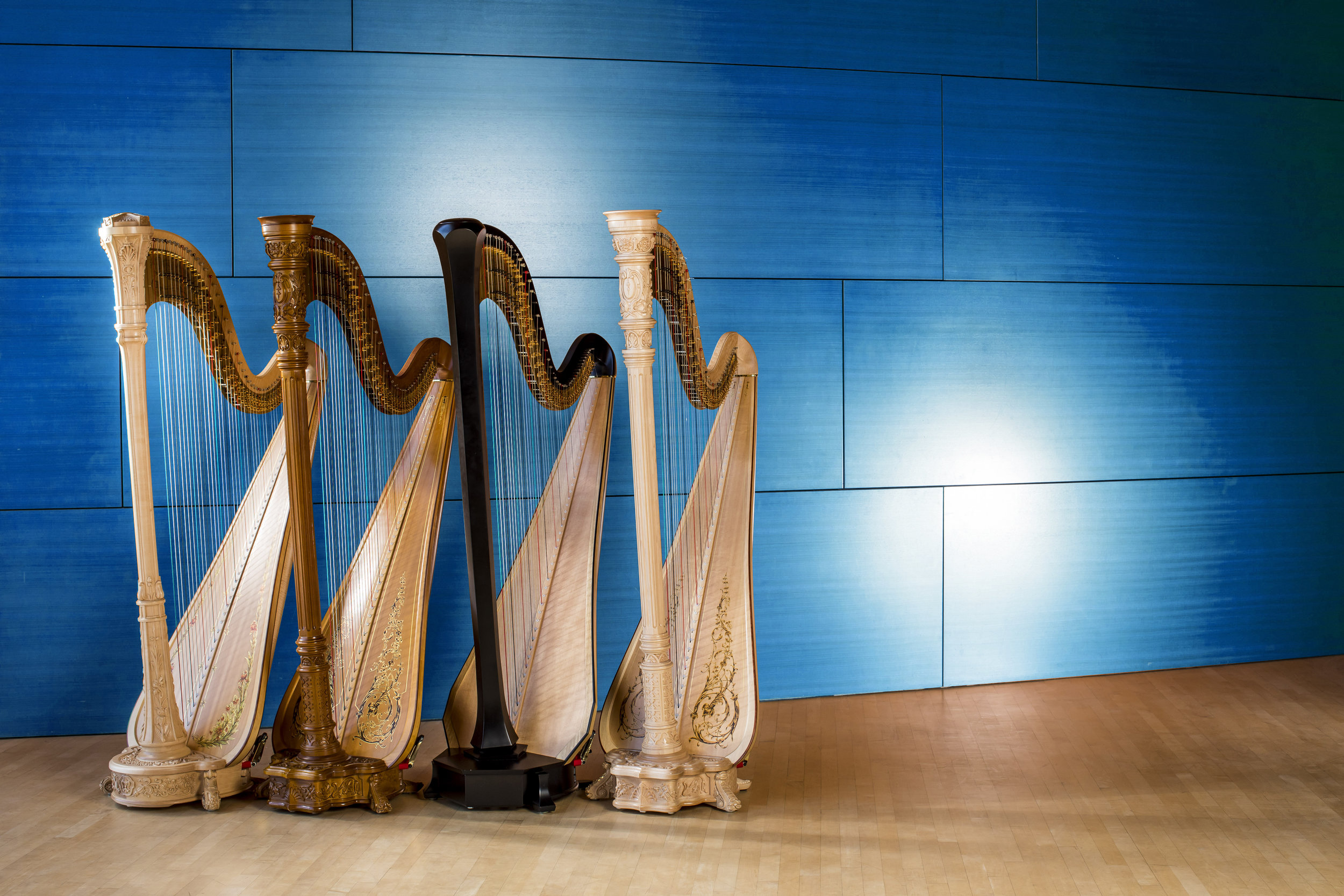 CHQ July 2018_Harps only (Blue).jpg