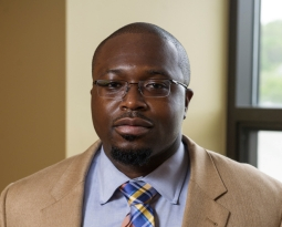 Bisi Oyedele - Leadership Effectiveness Director, Lynch Leadership Academy