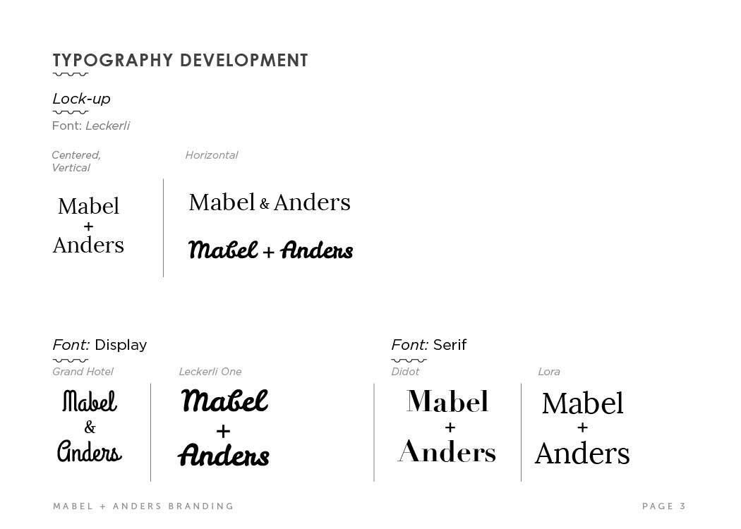 Mabel+Anders_PackagingPres3.jpg