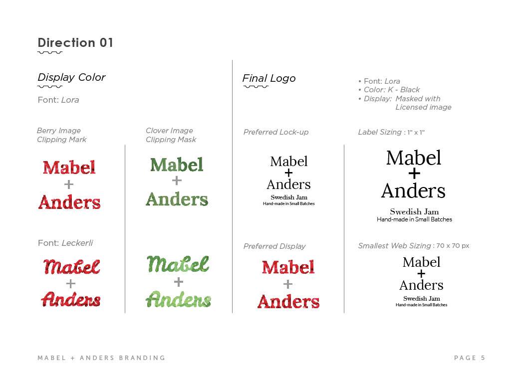 Mabel+Anders_PackagingPres5.jpg