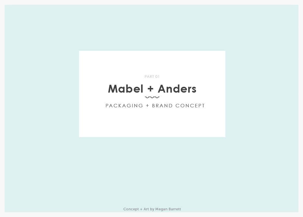 Mabel+Anders_PackagingPres.jpg