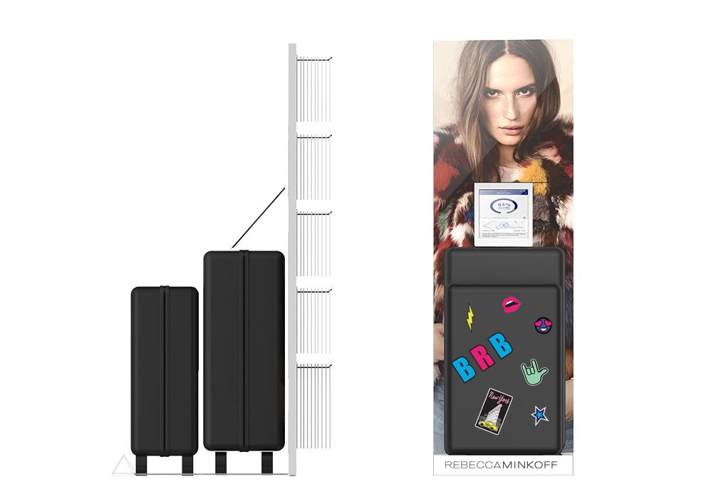 RM_Luggage Stand_Tall - Orthos.jpg