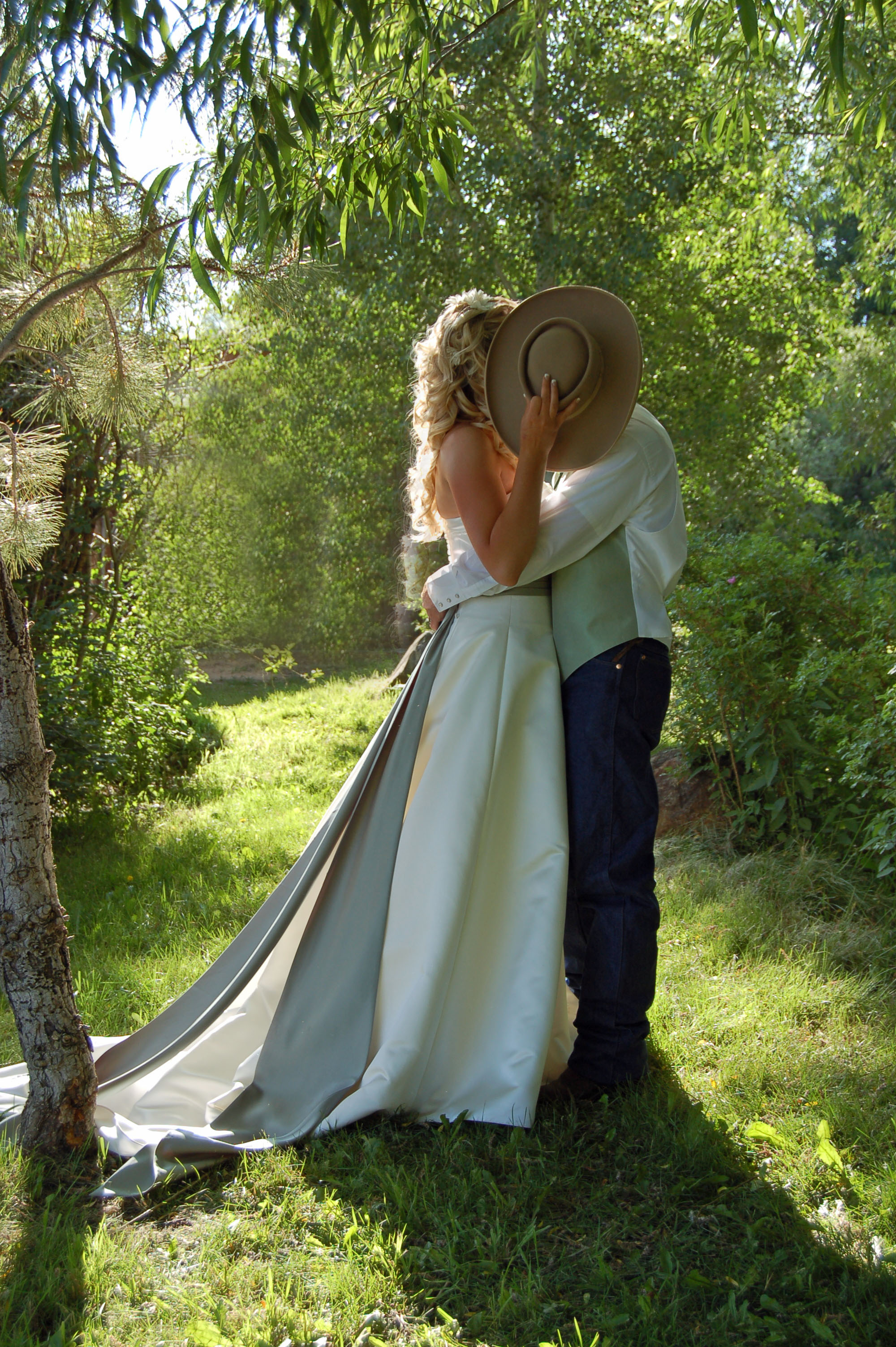 Cottonwood Country Wedding.jpg