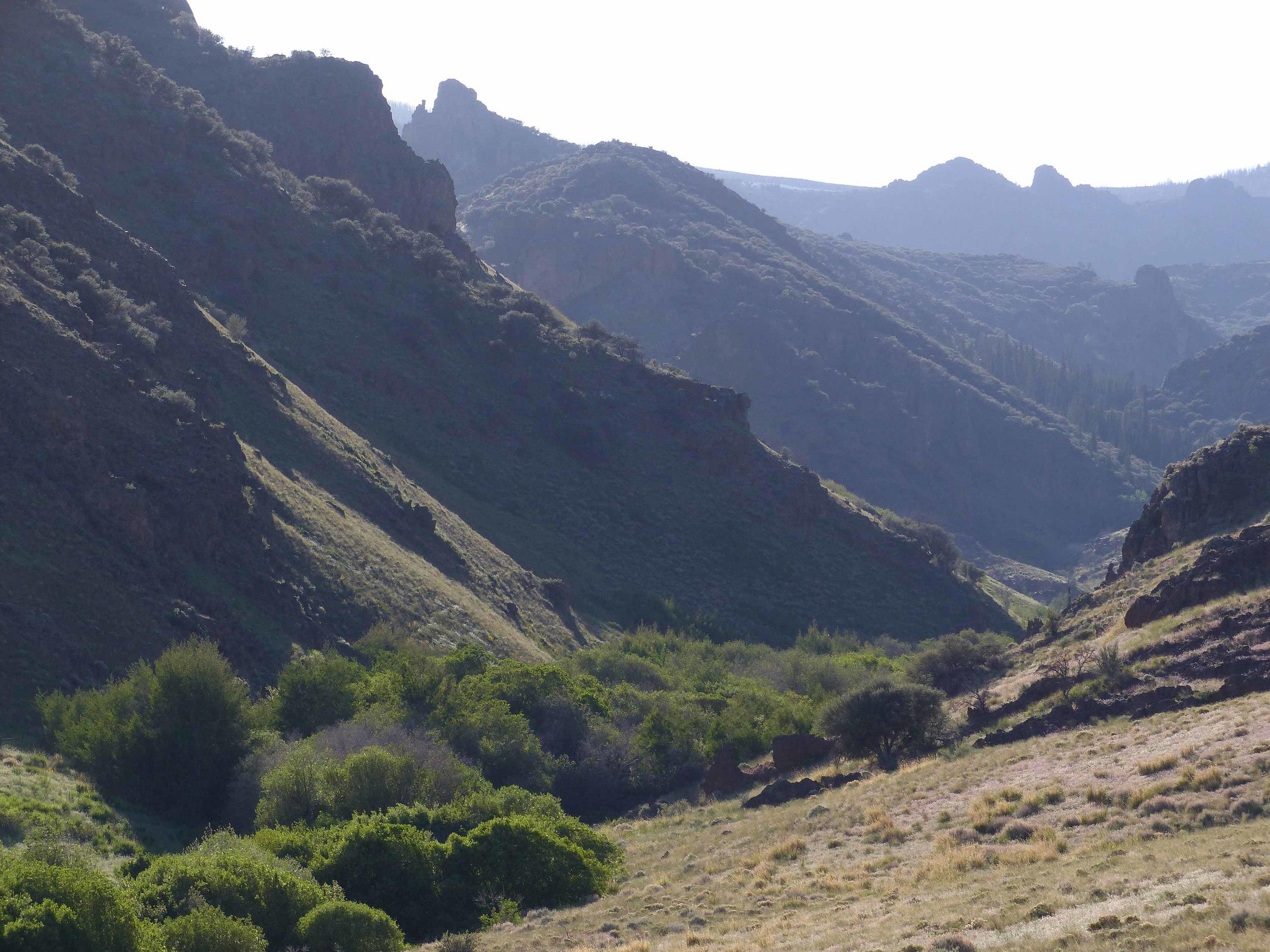 1cs P1160008 Rugged valley.jpg