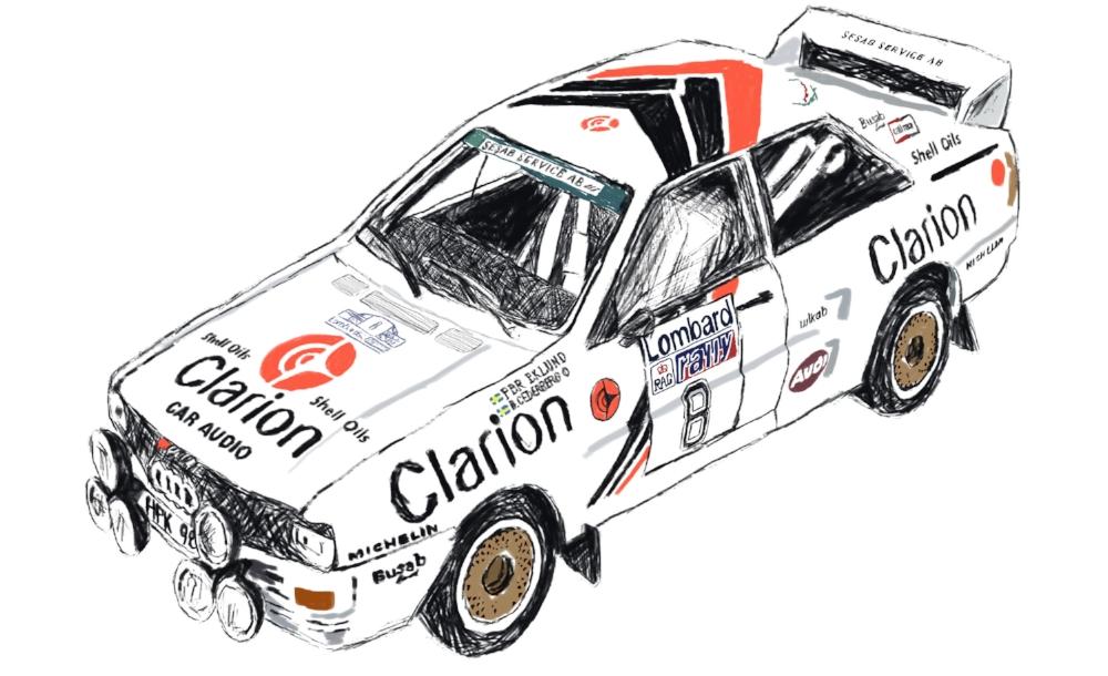 Audi quattro A2 1985.jpg