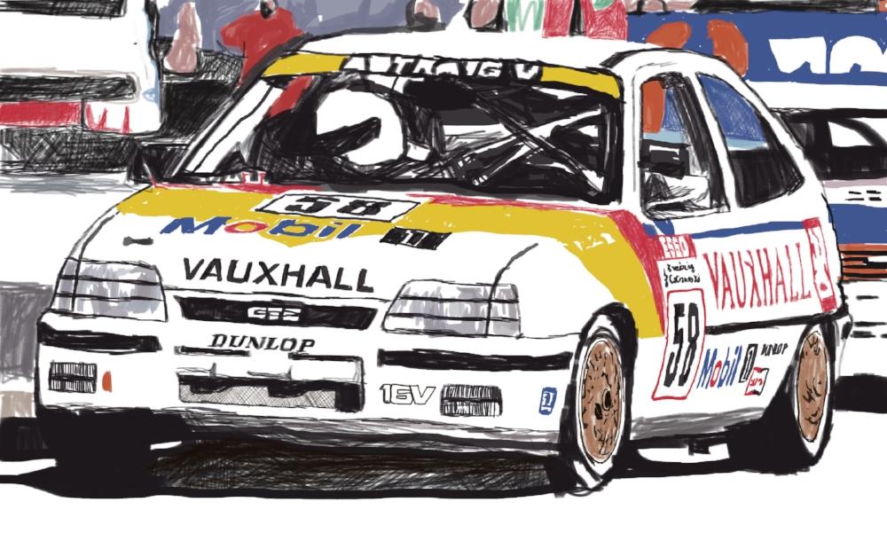 1989 BTCC Vauxhall Astra.jpg