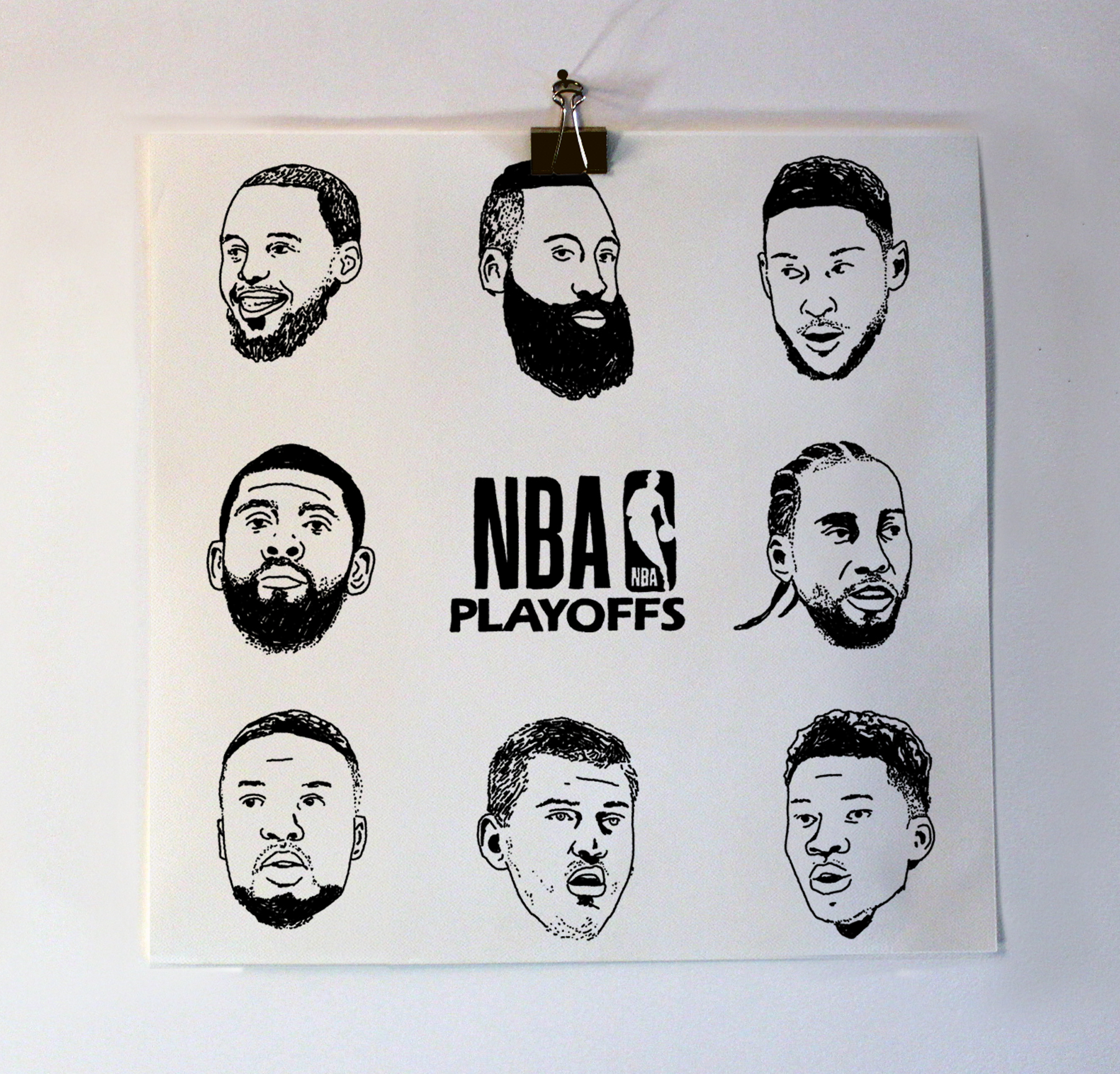 nba mvps on wall.jpg