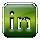 linkedin-logo-square2-webtreatsetc.png