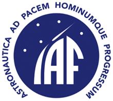 The International Astronautical Federation