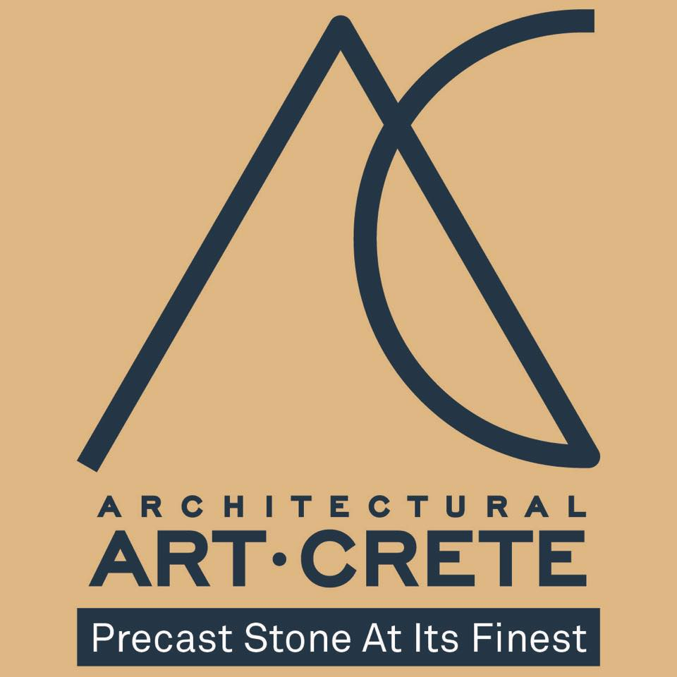 aartcrete logo.jpeg