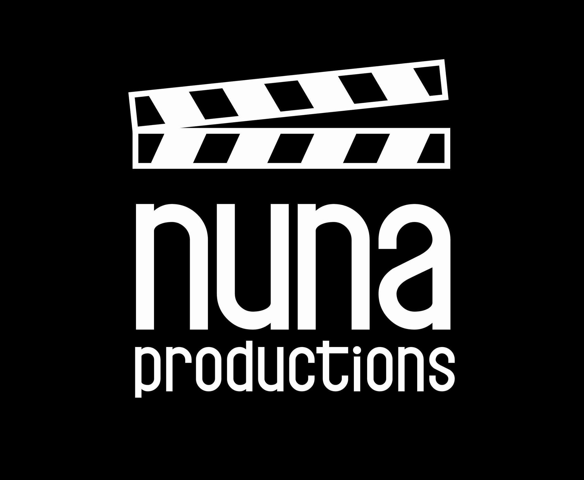nuna productions logo.png