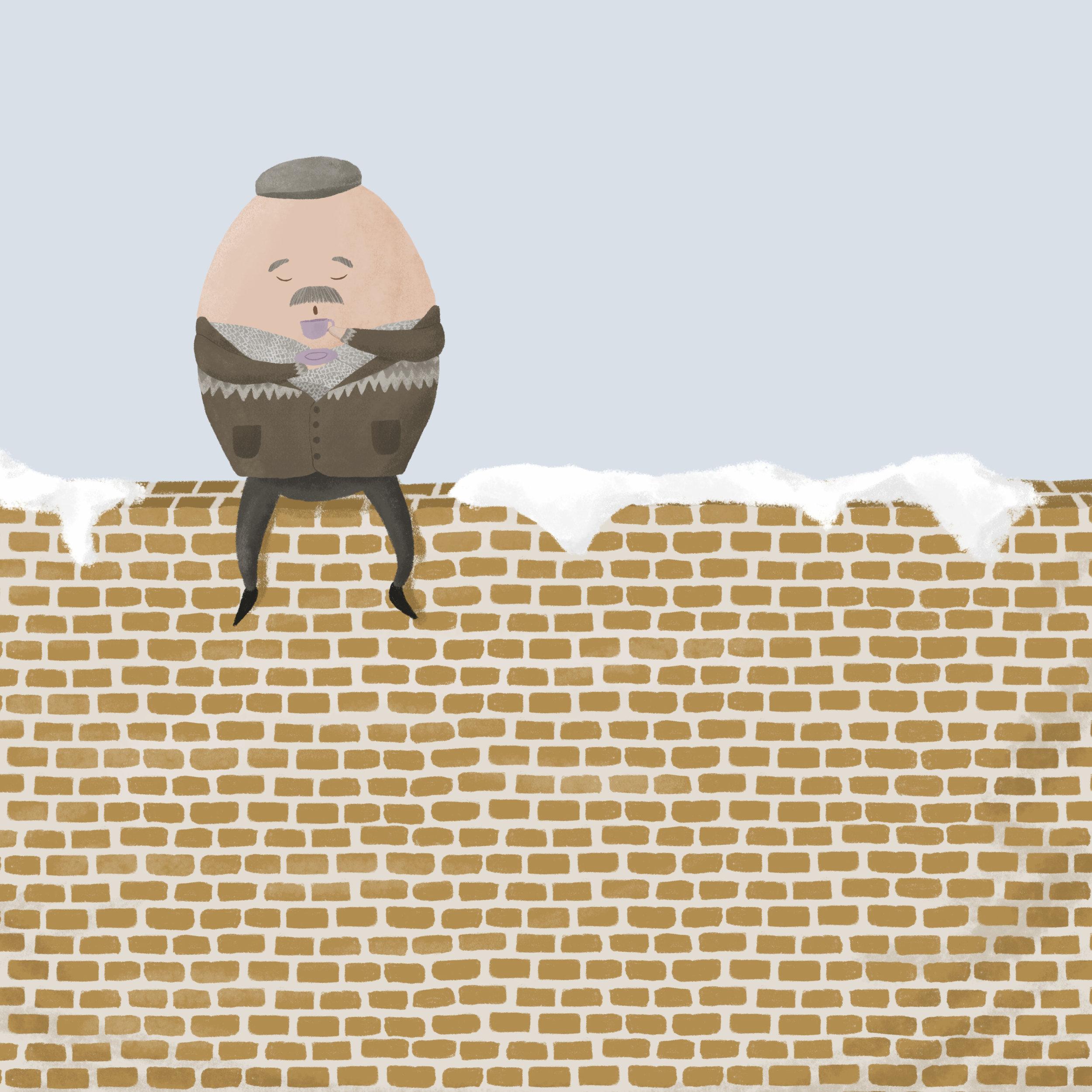 H is for Humpty Dumpty 2.jpg