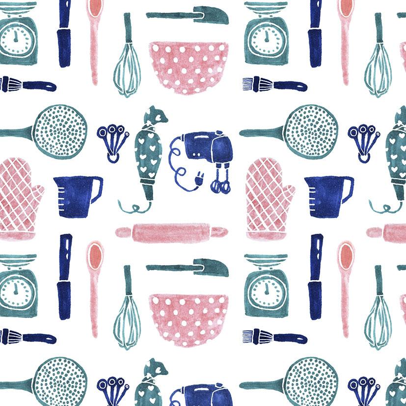 kitchen pattern.jpg