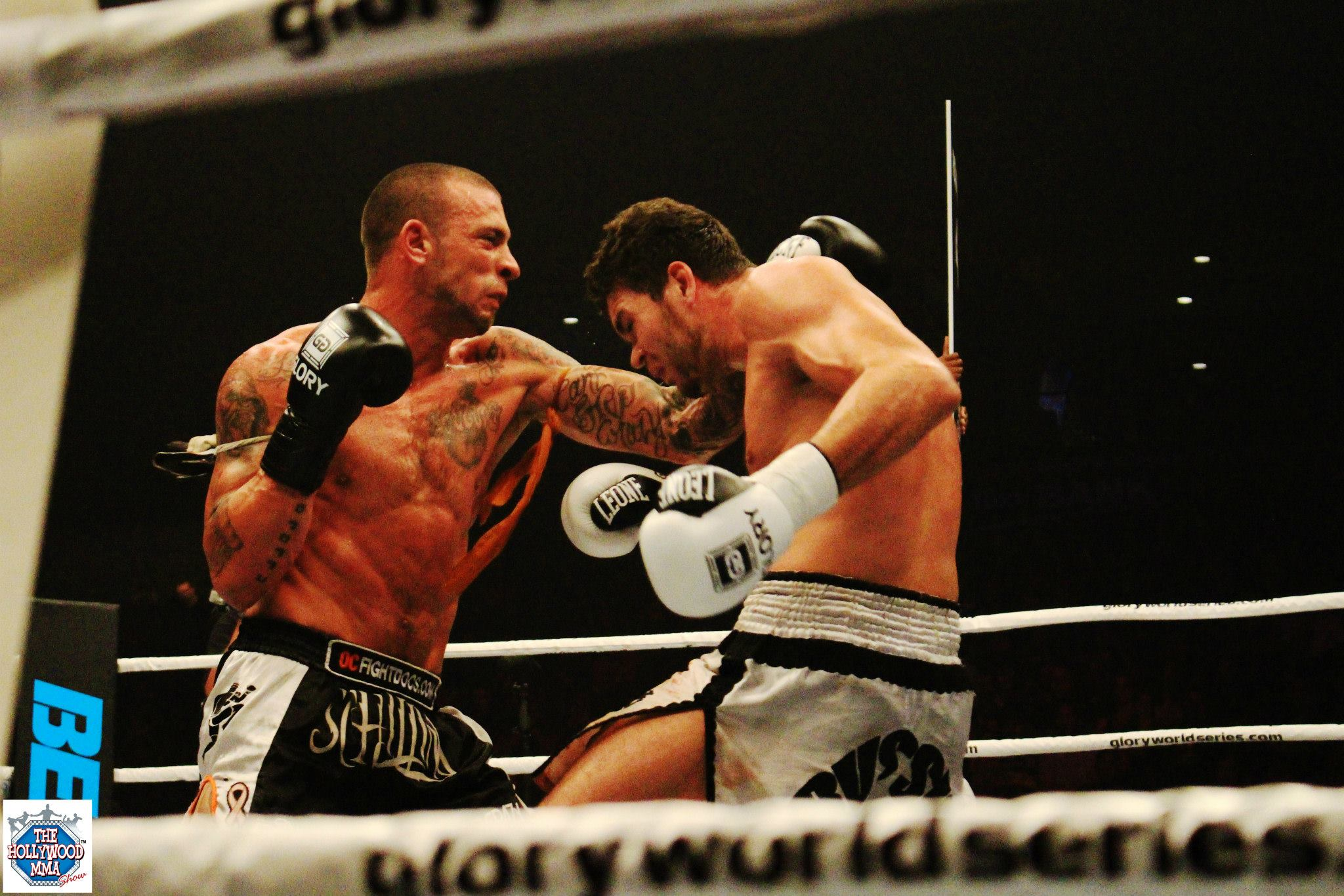Glory10_TheHollywoodMMAShow_Photography_by_RayRoman.jpg