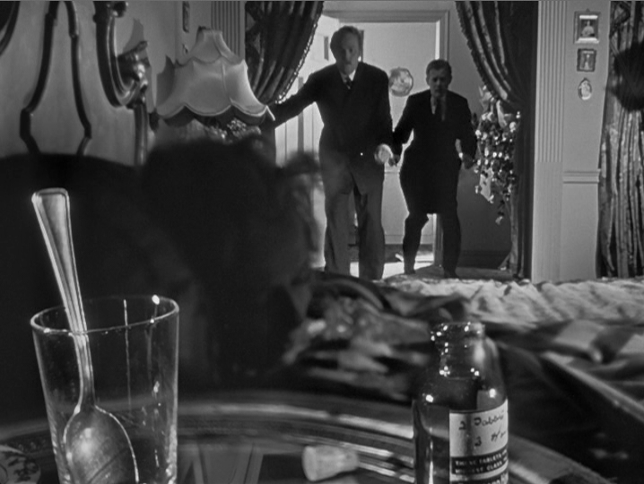 Citizen Kane (Screen Cap).jpg