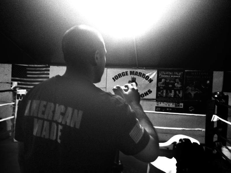 RayRoman_AmericanMade_Rogue_Boxing.jpg