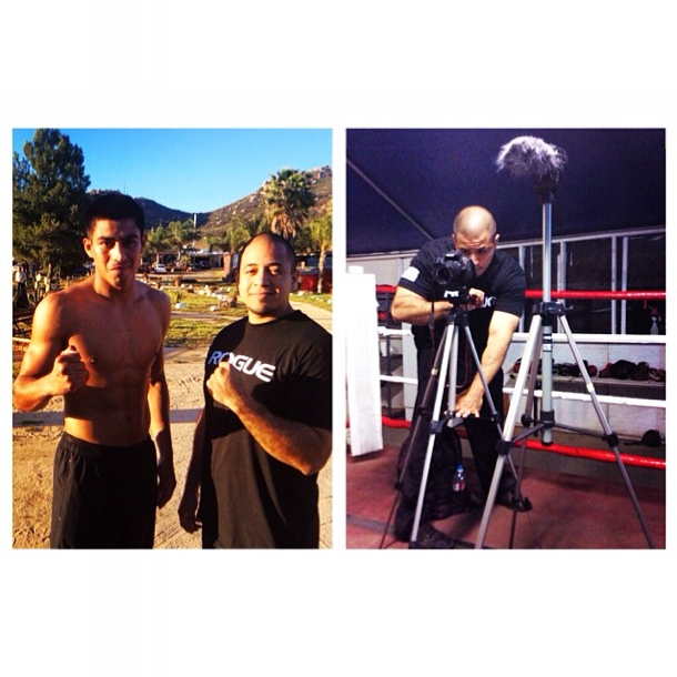 Alan Sanchez_Ray Roman_Boxing_Video Productions.png