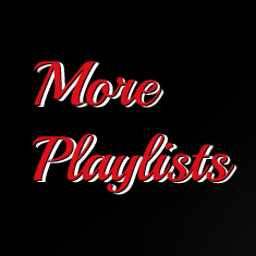 More Playlists