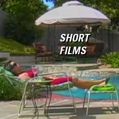 Short Films