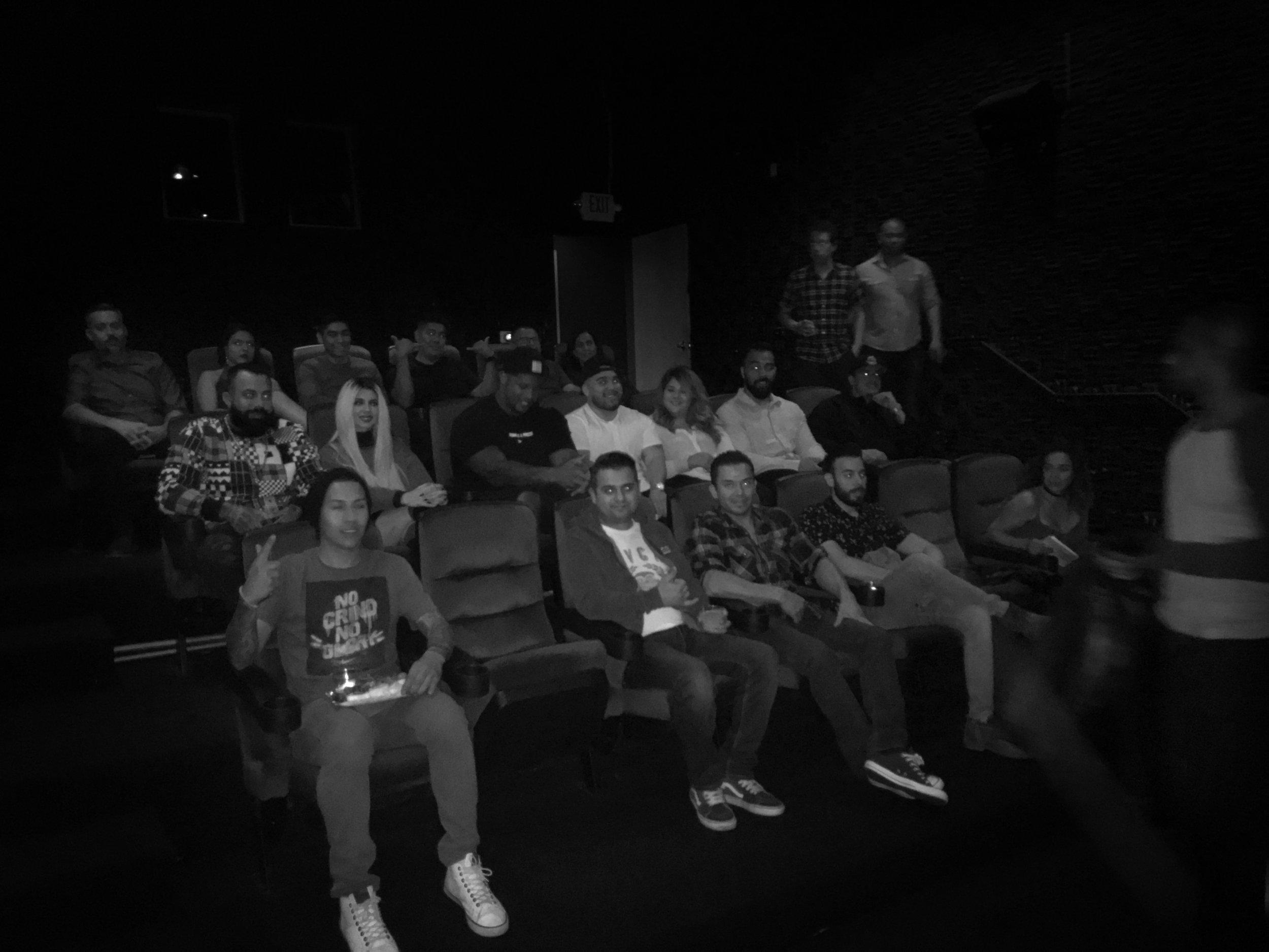 IMG_theatre1.JPG
