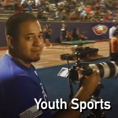 Youth Sports.png