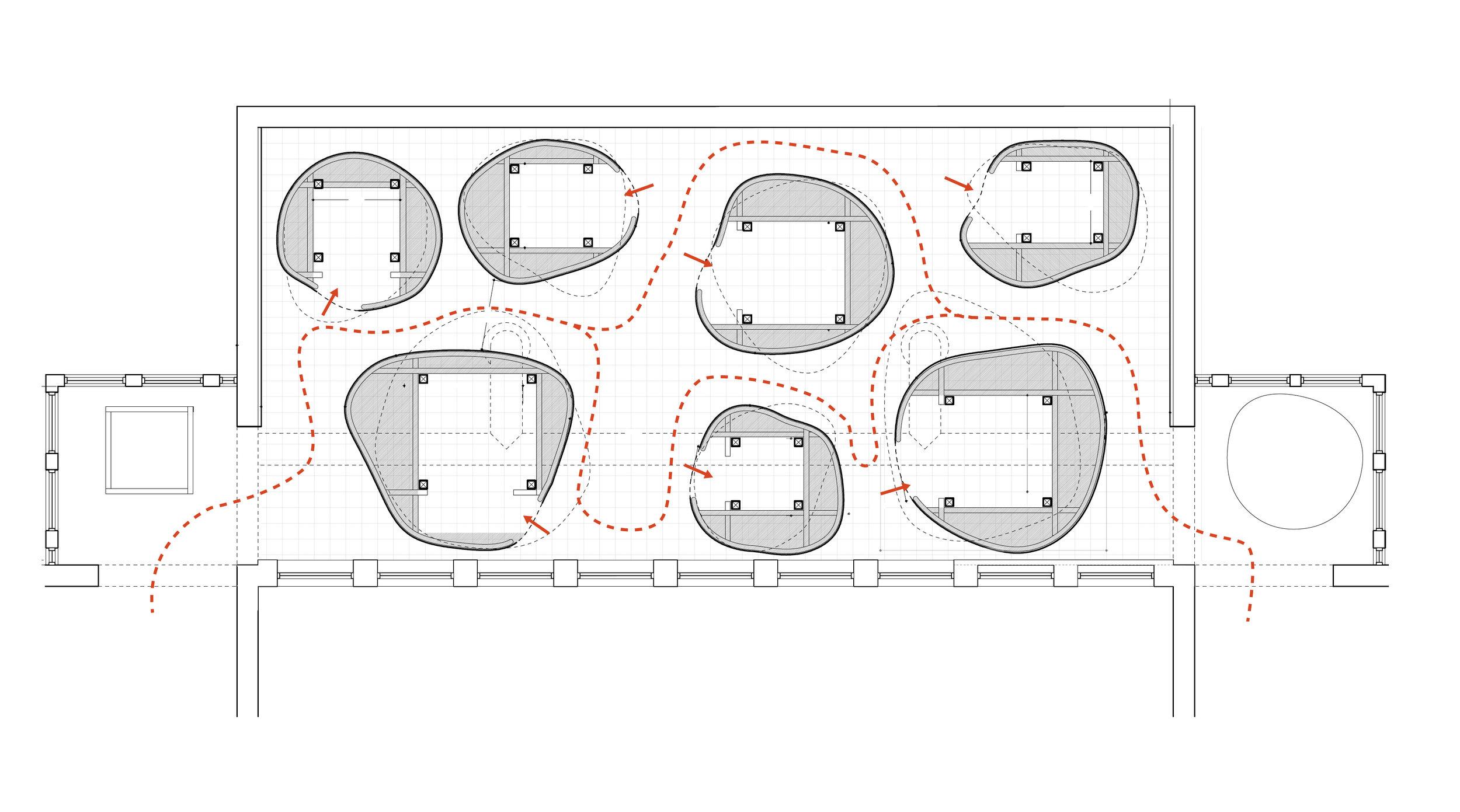 PA_VT_Plan.jpg