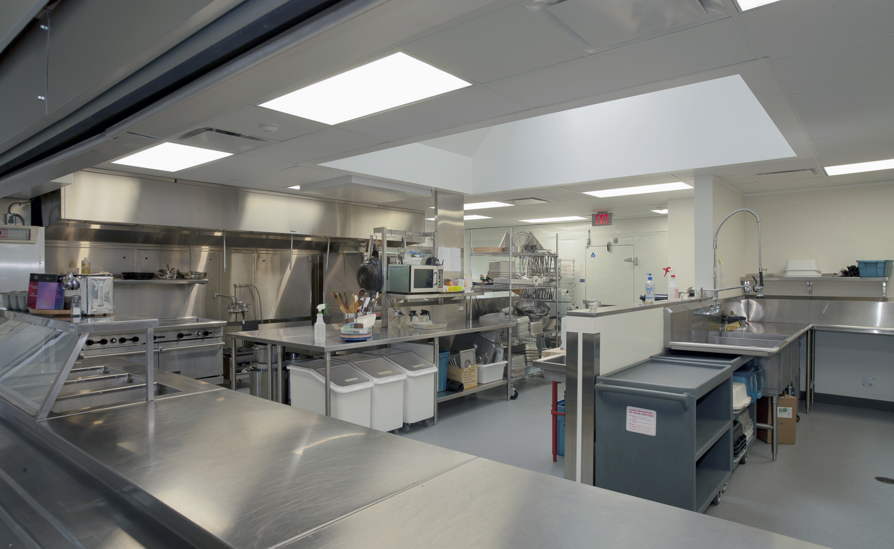 Fircom_Dining_Hall_Completed_Project_Web-2.jpg