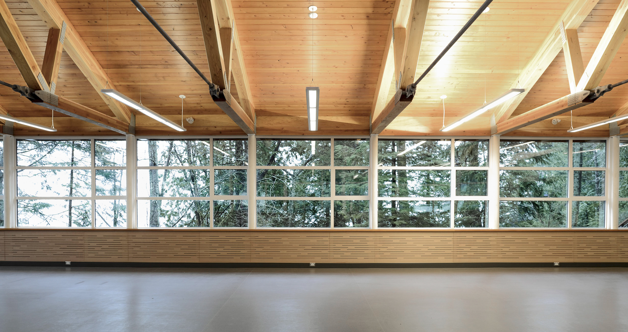 Fircom_Dining_Hall_Completed_Project_Web-5.jpg
